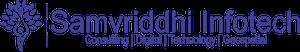 Samvriddhi